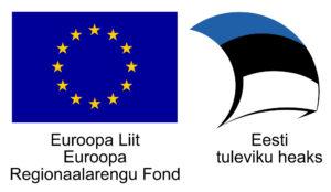 EL_Regionaalarengu_Fond